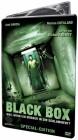 Black Box - Special Edition STEELBOOK NEU OVP