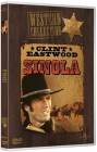 Western Collection - Sinola