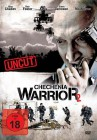 CHECHENIA WARRIOR 2 - UNCUT!