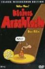 Kleines Arschloch - Der Film