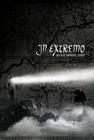 IN EXTREMO - Raue Spree 2005 Live DVD Erstauflage