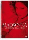 Madonna - Verlorene Unschuld