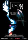 Ju-on - The Curse - Teil 1+2 - DVD