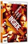 Inside Man - Special Edition