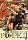 Die letzten Tage von Pompeji  DVD/NEU/OVP