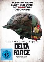 Delta Farce - hier bläst der Wind Dir nicht um die Ohren !