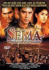 Sema, the Warrior of Ayodhaya