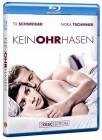 Keinohrhasen - 2 Disc Edition