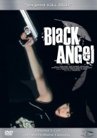 Black Angel 1 - Director's Cut