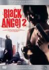 Black Angel 2 - Director's Cut