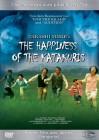 The Happiness of the Katakuris Takashi Miike