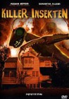 Killer Insekten - Insecticidal   ...  DVD !!!  ...    FSK 18