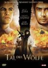 Tal der Wölfe - 2-Disc-Edition