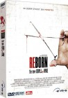 Reborn - The new Jekyll & Hyde (Presse DVD/Schuber)