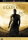Gladiator - Collector's Edition