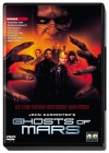 John Carpenter's Ghosts of Mars  FSK 18 UNCUT
