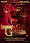 Ginger Snaps - Das Biest in Dir Home Edition ab 18