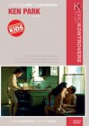Ken Park - Larry Clark, James Ransone, Tiffany Limos