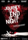 DVD Journey to the End of the Night - Brendan Fraser - NEU