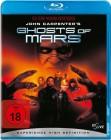 John Carpenter's Ghosts of Mars - Ice Cube - Uncut