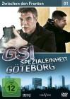 GSI - Spezialeinheit G�teborg 1