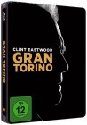 Gran Torino - Steelbook Edition -Top Zustand