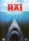 Der weisse Hai - Special Edition