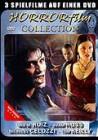 Horrorfilm Collection - 3 FILME AUF EINMAL........