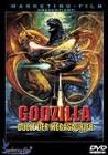 Godzilla - Duell der Megasaurier 103 Minuten - UNCUT