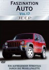 Faszination Auto - Vol. 17: Jeep