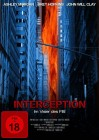 Interception - Im Visier des FBI (NEU) ab 1€
