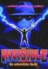 Invisible - Die unheimliche Macht