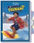 Disney Johnny Tsunami - Der Wellenreiter