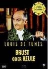 Louis de Funes - Brust oder Keule