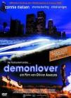 Demonlover - Connie Nielsen, Chloe Sevigny - DVD