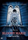 Bloody Marie - Eine Frau mit Biss FSK18 DVD