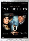 Jack the Ripper - Special Edition