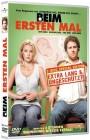Beim ersten Mal - Special Edition - Seth Rogen, Leslie Mann