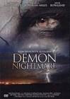 Demon Nightmare