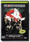 Ghostbusters - Collector's Edition - DVD