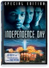 Independence Day - Special Edition - Doppel-DVD