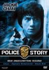 Jackie Chan - Police Story - Uncut