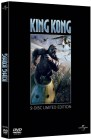 King Kong - 2-Disc Limited Edition