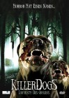 Killerdogs - Labyrinth des Grauens (NEU) ab 1€
