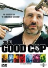 The Good Cop - Kim Bodnia