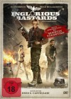 Inglorious Bastards - Das Original - Uncut - DVD