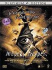 Jeepers Creepers - Platinum Edition (Digipack)