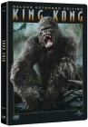 King Kong - Deluxe Extended Edition STEELBOOK