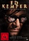 Ed Kemper - Mein Freund, der Killer