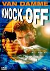 Knock Off - Der entscheidende Schlag